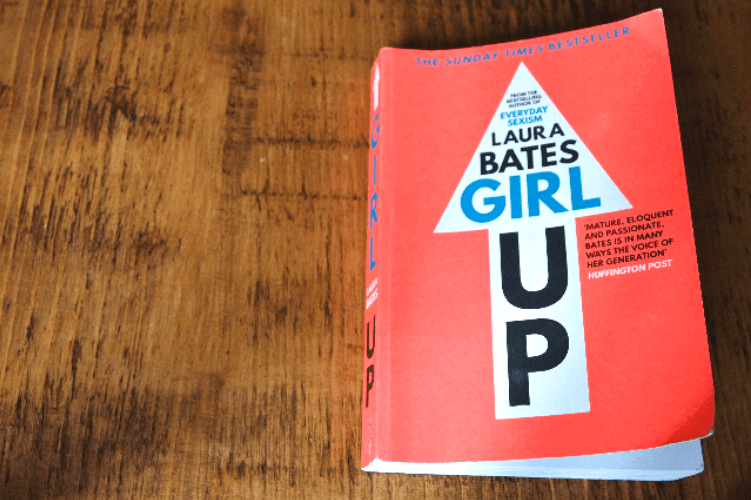 La Doyenne Girl Up Review