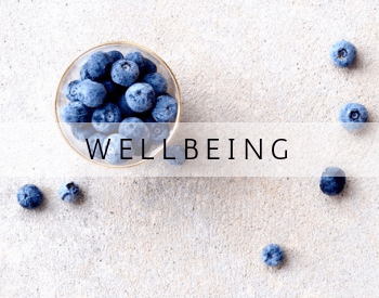 La Doyenne Wellbeing and Fitness Content